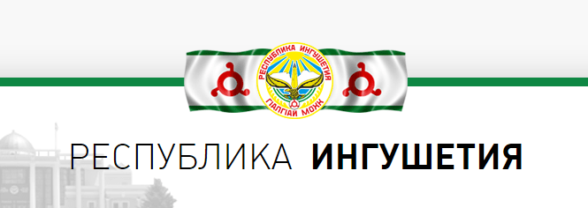 сайт бар