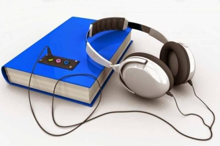 Банк России выпустил сборник аудиолекций по финансовой грамотности