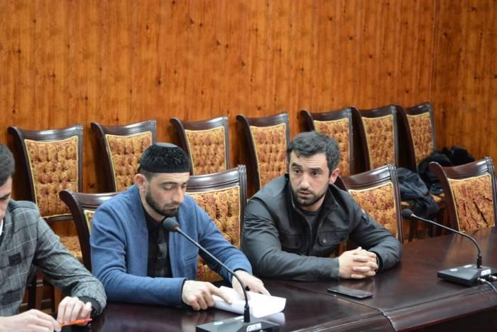 Сунженский район и «Россети Северный Кавказ» договорились о реализации совместных проектов по повышению платежной дисциплины