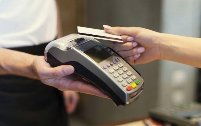В Ингушетии количество безналичных платежей выросло в 2,2 раза