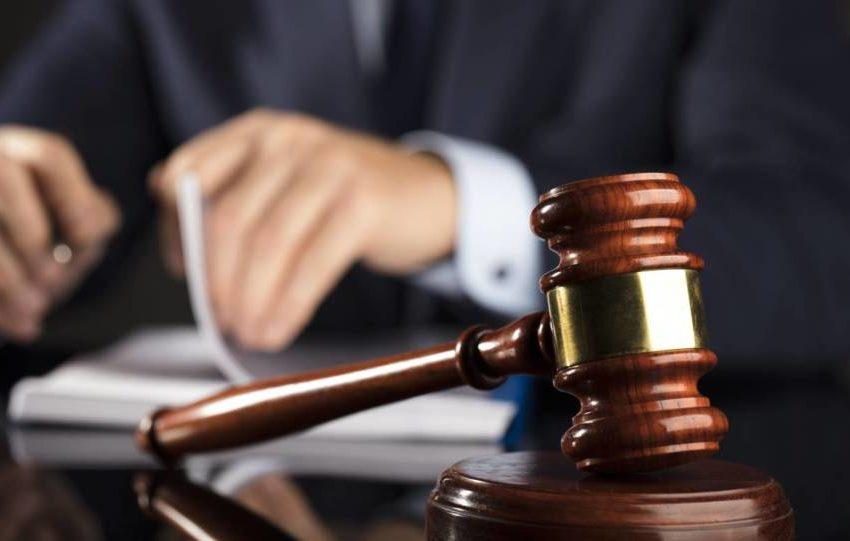 Аукцион на право заключения договора установки и эксплуатации рекламной конструкции