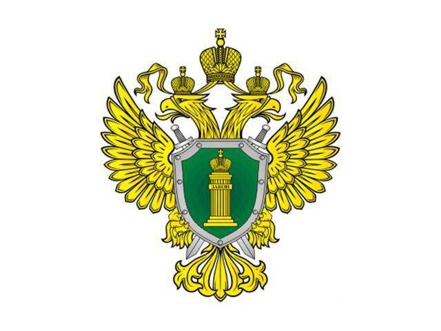 Прокуратура Сунженского района разъясняет: «Ответственность за правонарушения в сфере информации, информационных технологий и защиты информации».