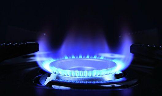 Подать заявку на догазификацию домовладения теперь можно через портал Единого оператора газификации