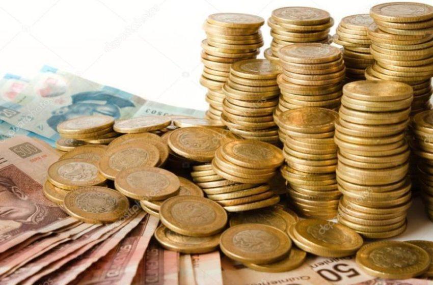 Нелегальная финансовая деятельность и незаконная реклама финансовых услуг — риски мошенничества в отношении граждан