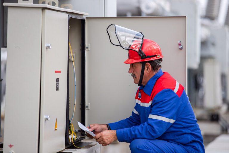 Об инвестиционной программе снижения потерь в электрических сетях