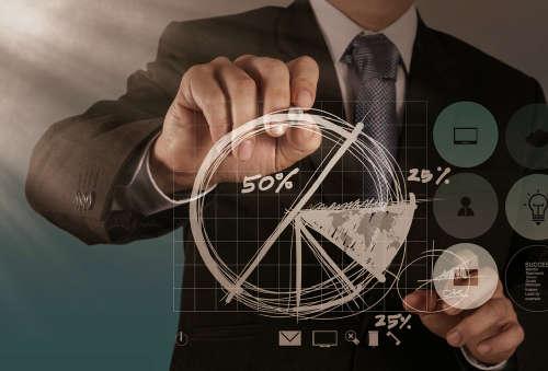 В Ингушетии растет число частных инвесторов